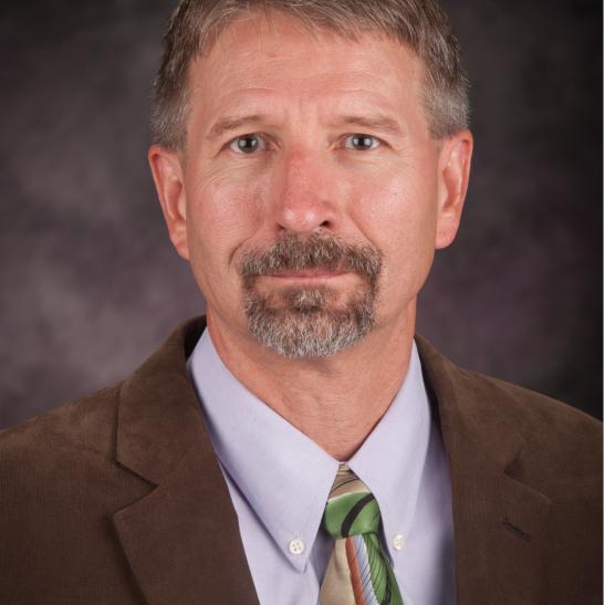 Kevin C. Dhuyvetter
